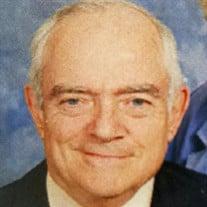 "William  David ""Dave"" Graybeal"