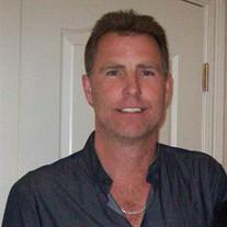 Dayton Wesley Greer