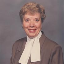 Lillian E. Holtfreter