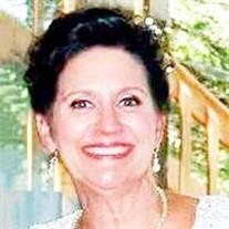 Anita S. Holt