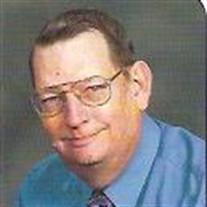 Jon J. Murley