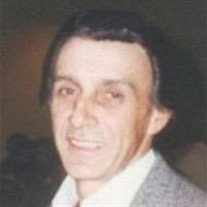 Edward  F. Corsello