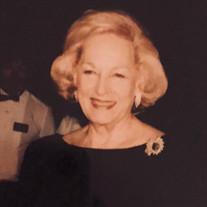 Ann Tipton Martin
