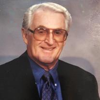 John F. Dibene