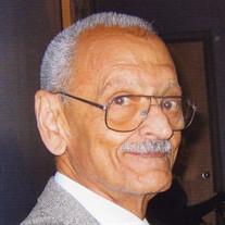 Jerry Cassuto