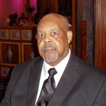 Eddie Dunlap