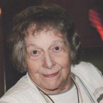 Lois Pauley Bass