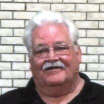 Joseph H. Reilly