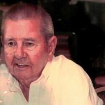 Annis Joseph Ducote, Sr.
