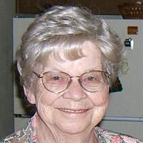 Katharine Sauer Heine