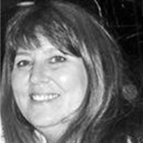 Sharon Lea Page