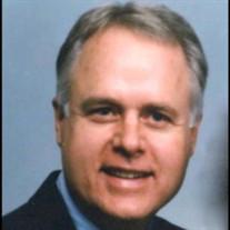 Benjamin Gary  Beckstead