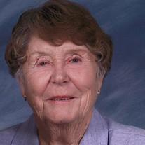 Pearl Whitaker Tuten