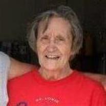 Betty  R.  Presley