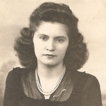 Marian  Diehl Galloway  Baker