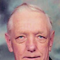 Gerrit Bernard Feekes