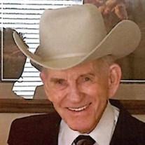 Charles E. Carter Jr.