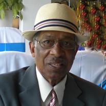 Eugene E. Price