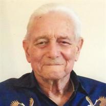 Philip E. Recor
