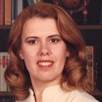 Fran Kinsinger