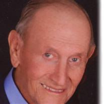 Teddie Overton, 83, Waynesboro, TN