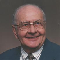 Mr. Richard J. Truskoski Sr.