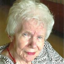 Elaine Ardzeck