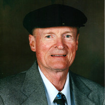 Ralph Hightower Bolls