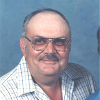 James H. Chapman