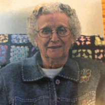 Helen Roth