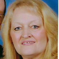 Donna Lynne Richwine