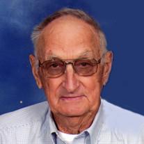 Gregory J. Paitz