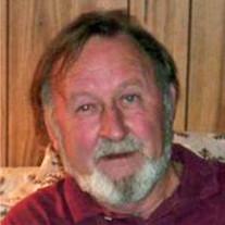 Richard L. Hinton
