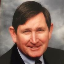 David R. Krisher
