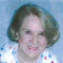 Clara Moyer Wright