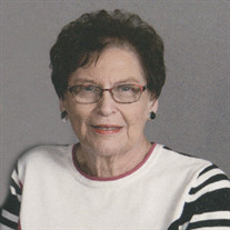Joyce A. Oravec