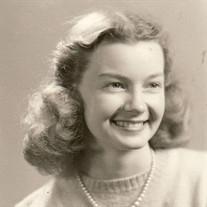 Carolyn A. Zehner