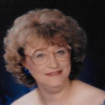 Wanda K. Ciesla