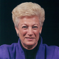 Annie Ruth Bowick Hopkins Williams