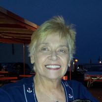 Mrs. Sheila C. Veselis