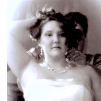 Kathleen Nannette Maskew