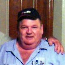 Bobby Glen Harding