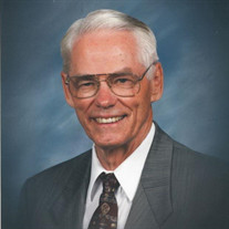 """Mr. Robert """"Tooley"""" Coleman"""