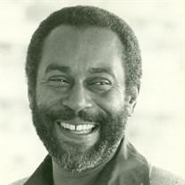 Mr. Reuben G. Brown