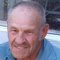 George Monroe Ziemer