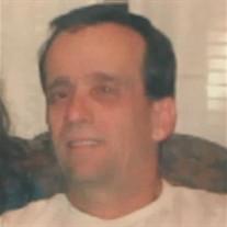 Gary L. Hardin