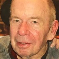 Norman  G.  Ruessman