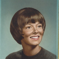 "Patricia ""Pat"" Lynn Knutson"