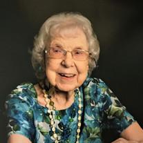 Katherine  V. Biggs