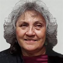 Olga Scardina